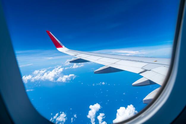 دستورالعمل حقوق مسافر در پروازهای داخلی