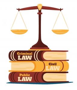 بهترین موسسه حقوقی تهران