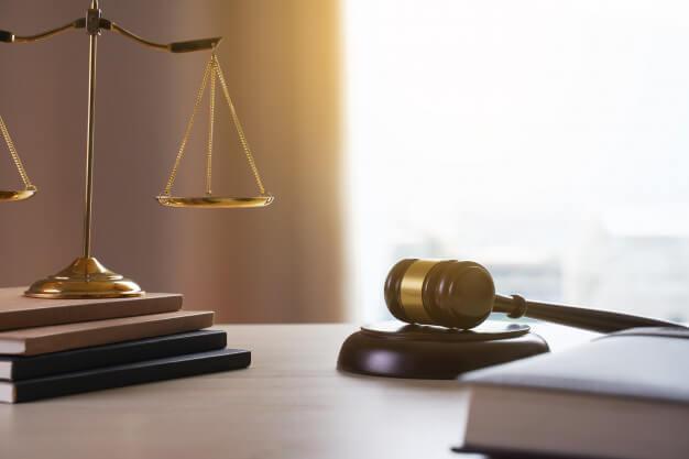 ماده 10 قانون مدنی