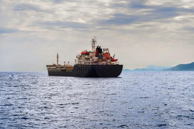 تاریخ حادثه کشتی سانچی