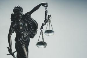 تمبر وکالتی وکلا