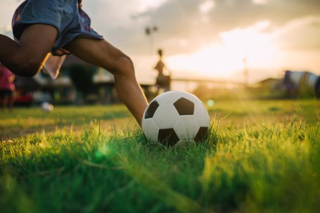 تبانی فوتبال در ایران