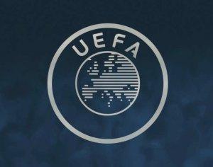 قوانین فوتبال اروپا