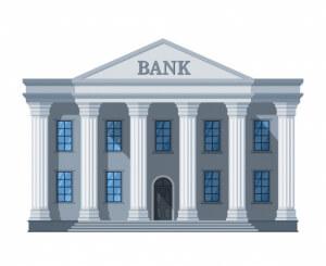 موسسه اعتباری