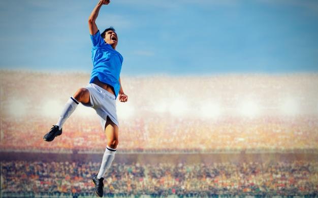 هیات فوتبال آذربایجان شرقی