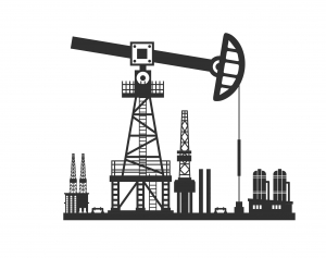 قرارداد های نفتی بین المللی
