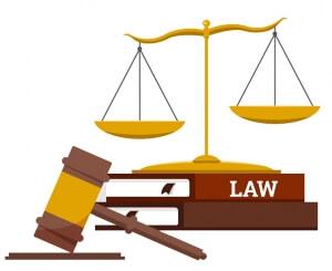 موسسه حقوقی داوری بین المللی کاراندیش داتا