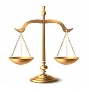 قانون دیوان عدالت اداری