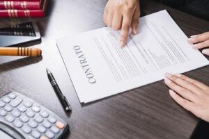 قراردادهای سرمایه گذاری
