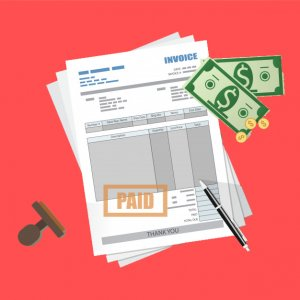 اعتبارات اسنادی