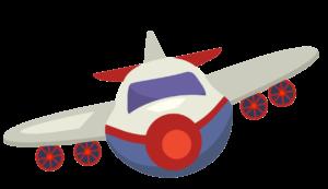 حقوق هوایی